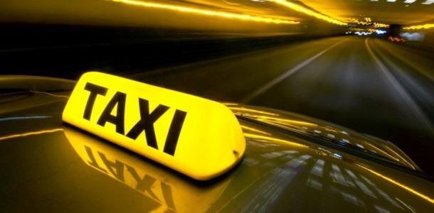 Teaneck-Taxi-Service