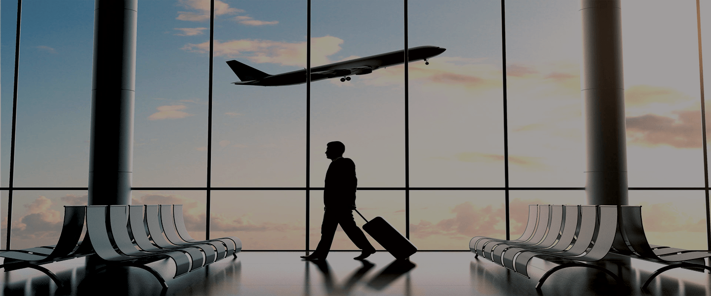Teaneck-Airport-Tranporation