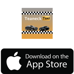 Teaneck-Taxi-On-the-App-Store
