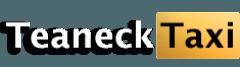 teaneck taxi logo