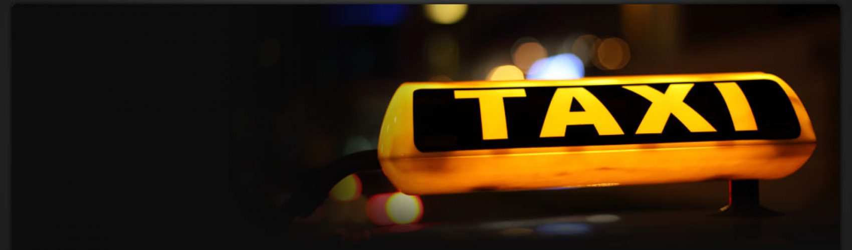 cropped-taxi-service teaneck