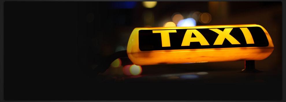 Teaneck Taxi Service