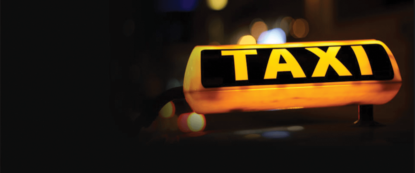 teaneck-taxi-bergenfield