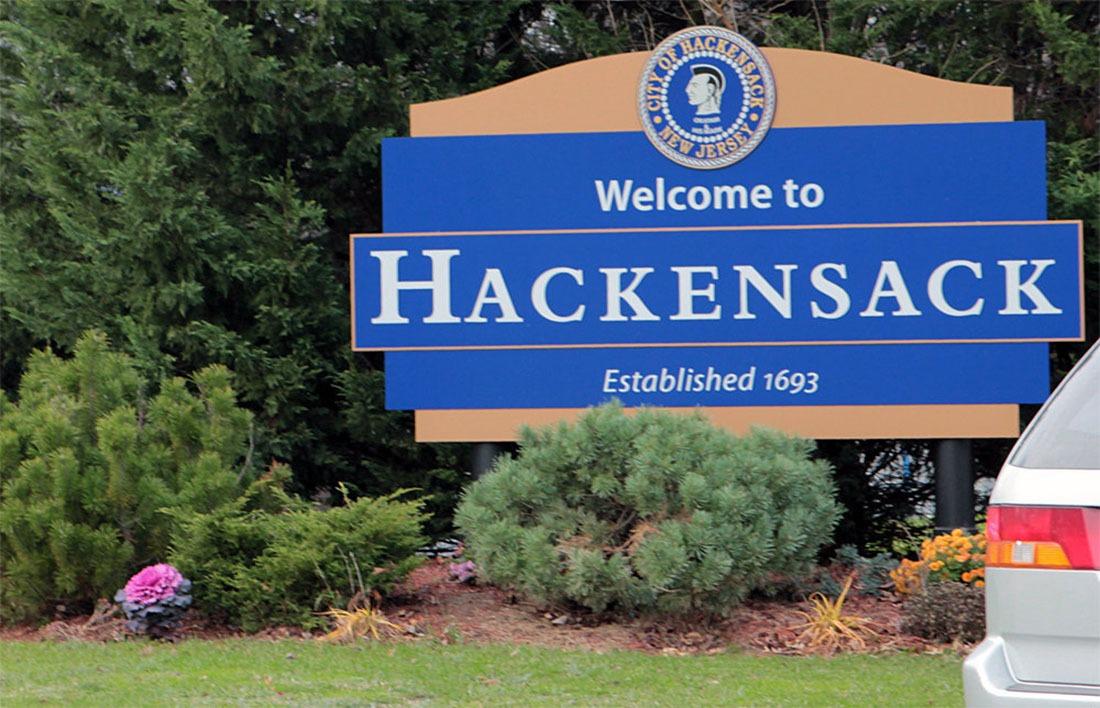 teanck_taxi-hackensack_taxi_service