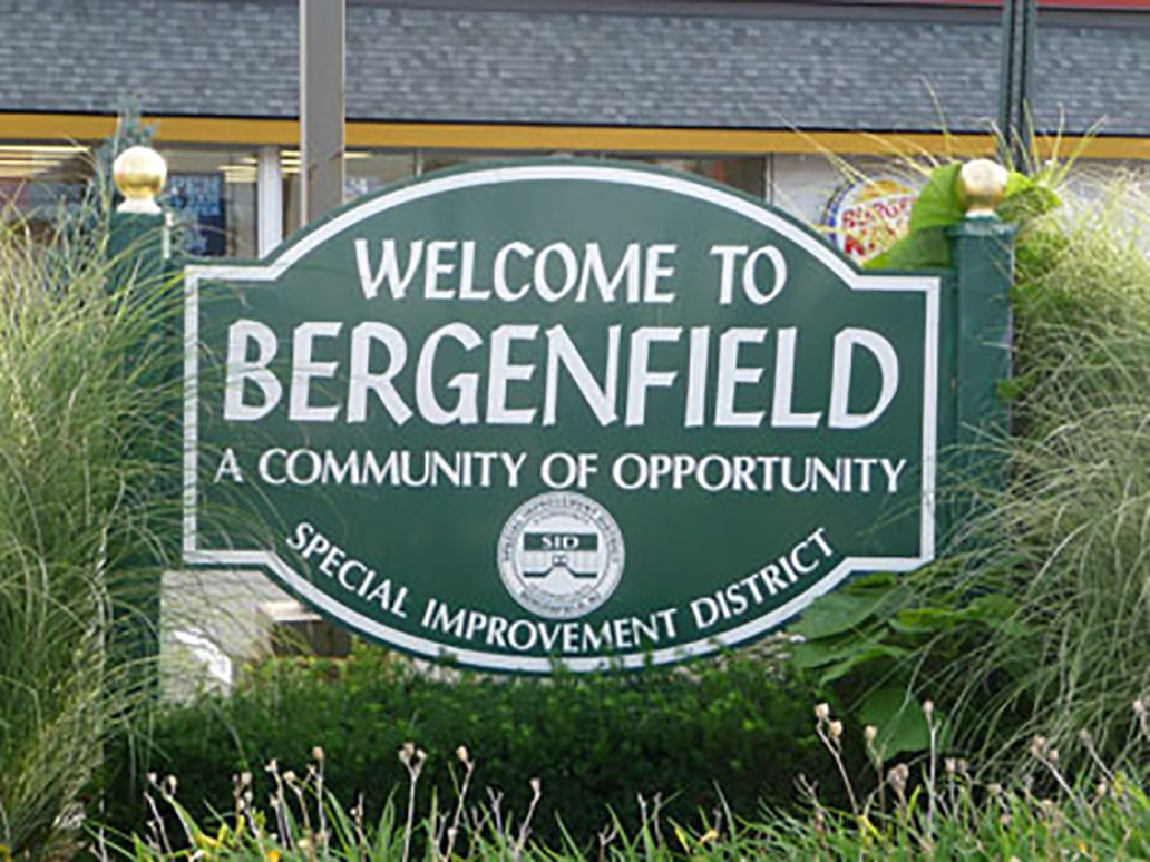 teaneck_taxi-bergenfield_taxi_service