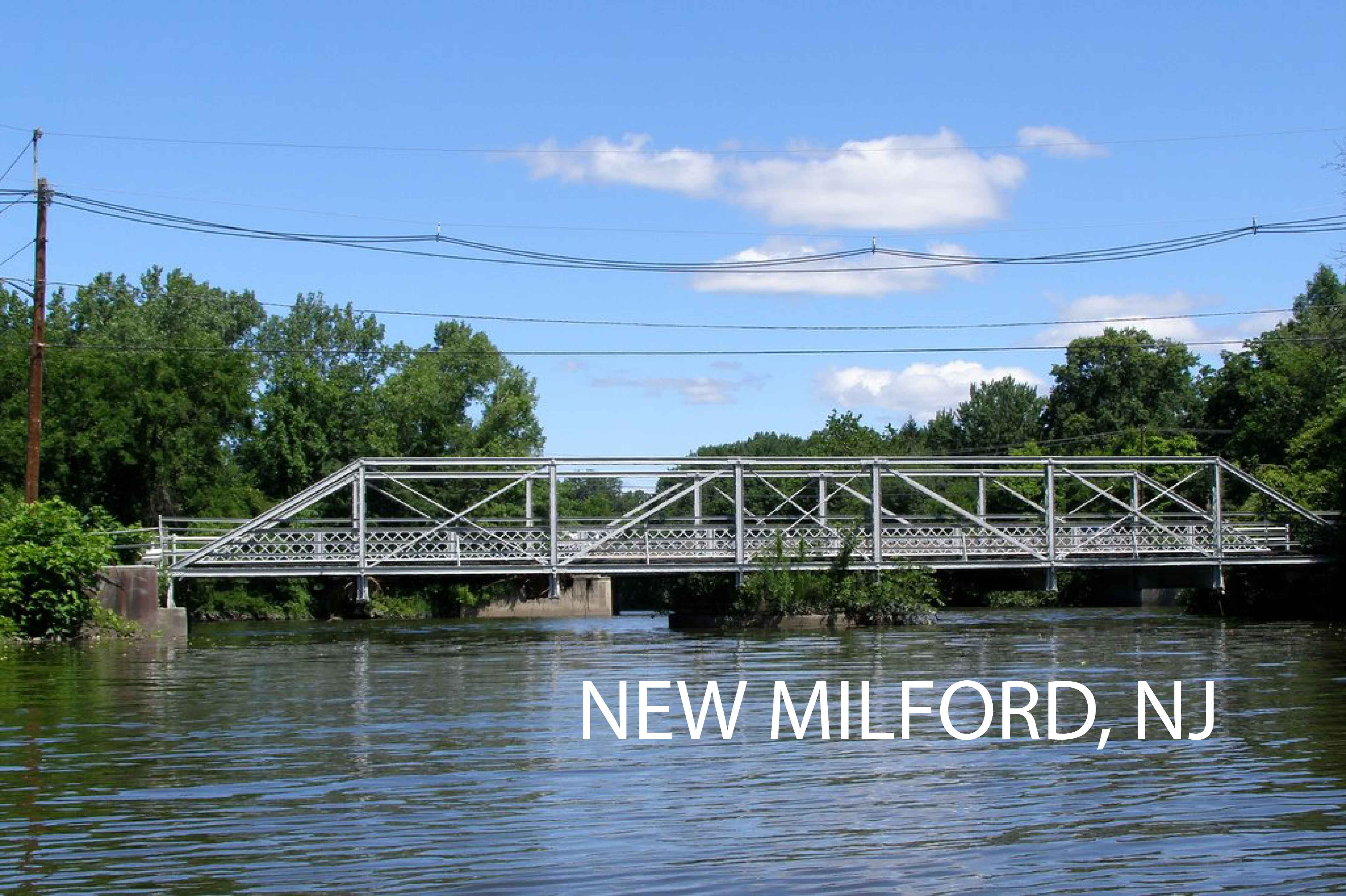 new-milford-taxi-service-teaneck-taxi