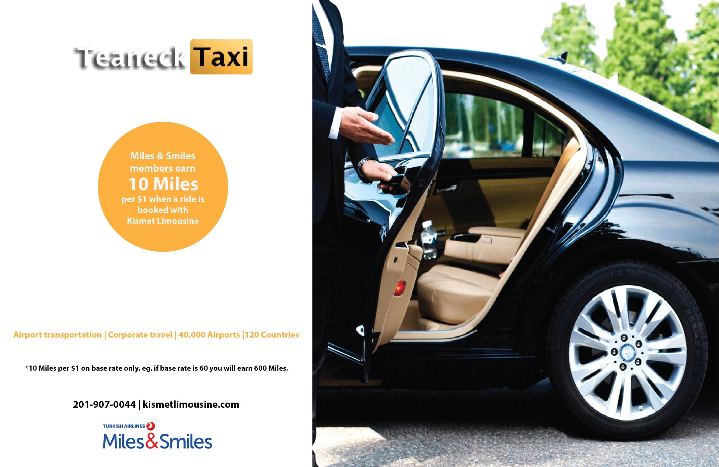 teaneck-taxi_thy