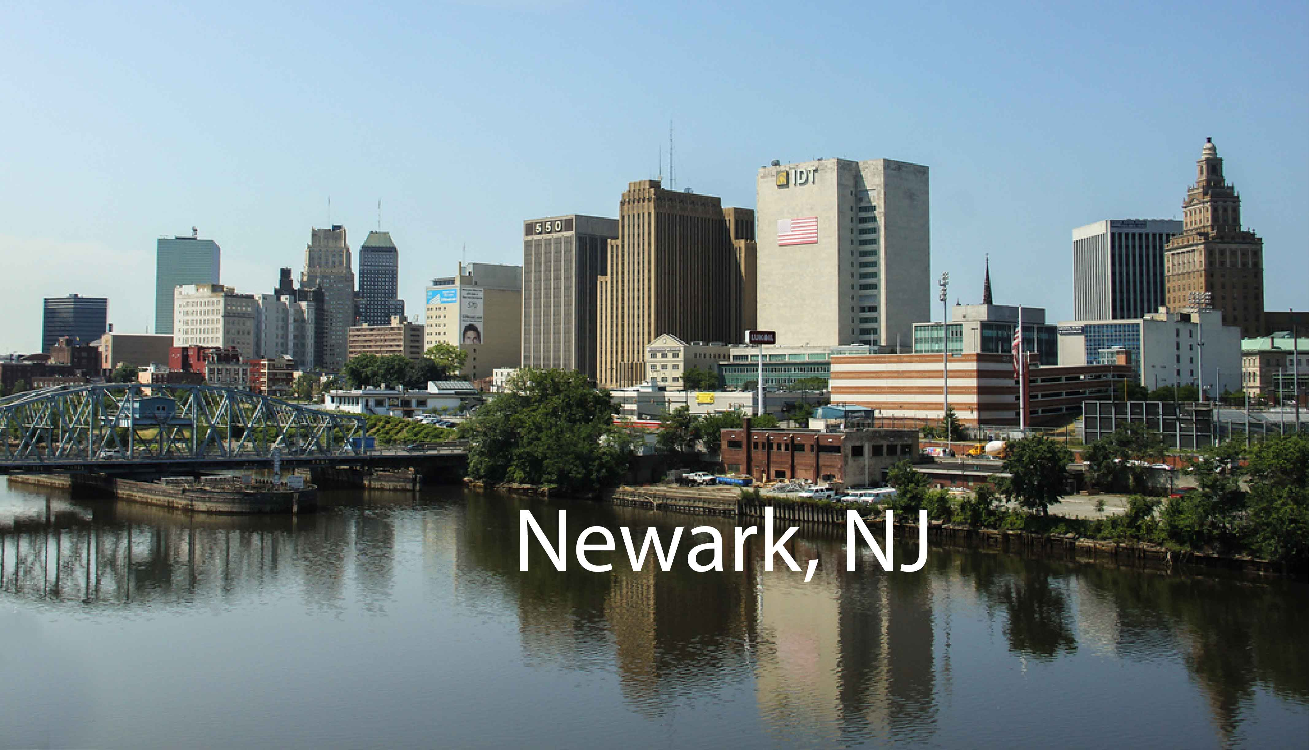 Teaneck_Taxi_Newark_Taxi_Service
