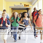 School-transportation-Teaneck